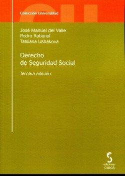 Derecho de seguridad social