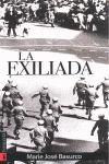 Exiliada,la