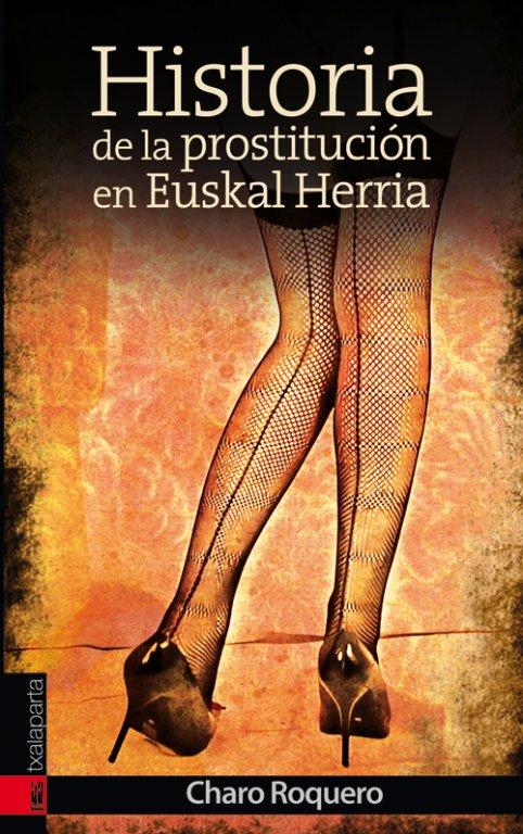 Historia de la prostitucion en euskal herria