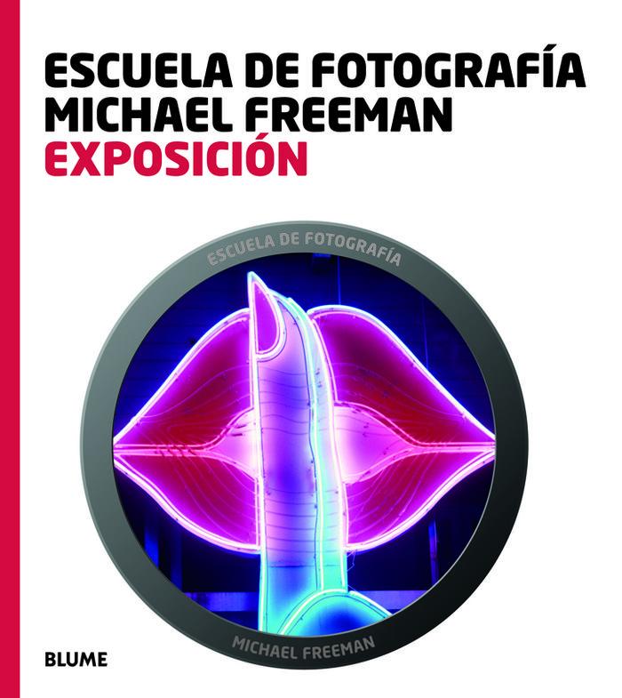 Escuela de fotografia exposicion