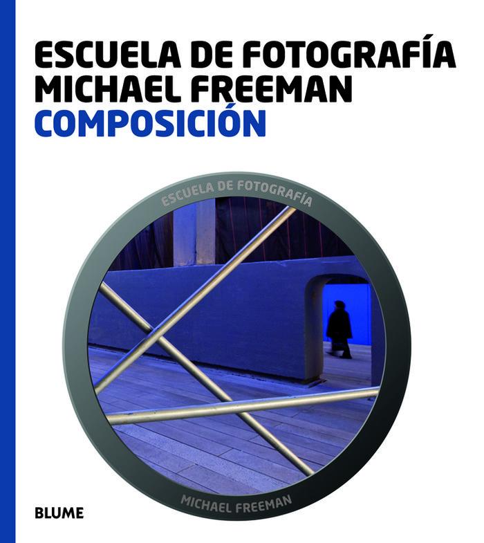 Escuela de fotografia composicion