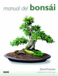 Manual del bonsÿi