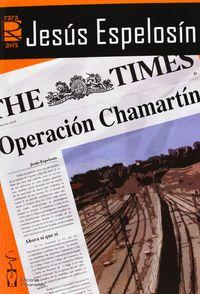 Operacion chamartin   narrativa  21