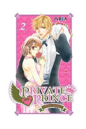 Private prince n 2