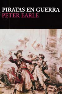 Piratas en guerra