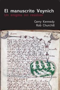 Manuscrito voynich,el