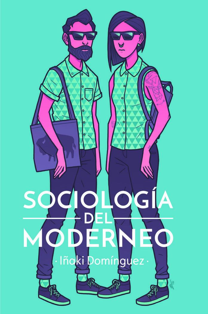 Sociologia del moderneo