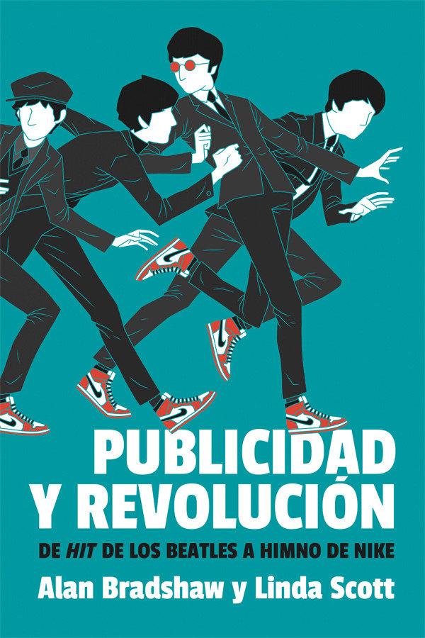 Publicidad y revolucion