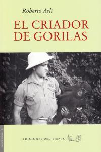 Criador de gorilas,el
