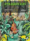 Stradivari viola vol. 1
