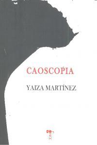 Caoscopia