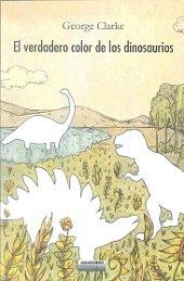 Verdadero color de los dinosaurios,el