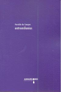Entremilenios