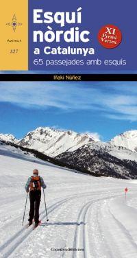 Esqui nordic a catalunya