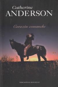 Corazon comanche