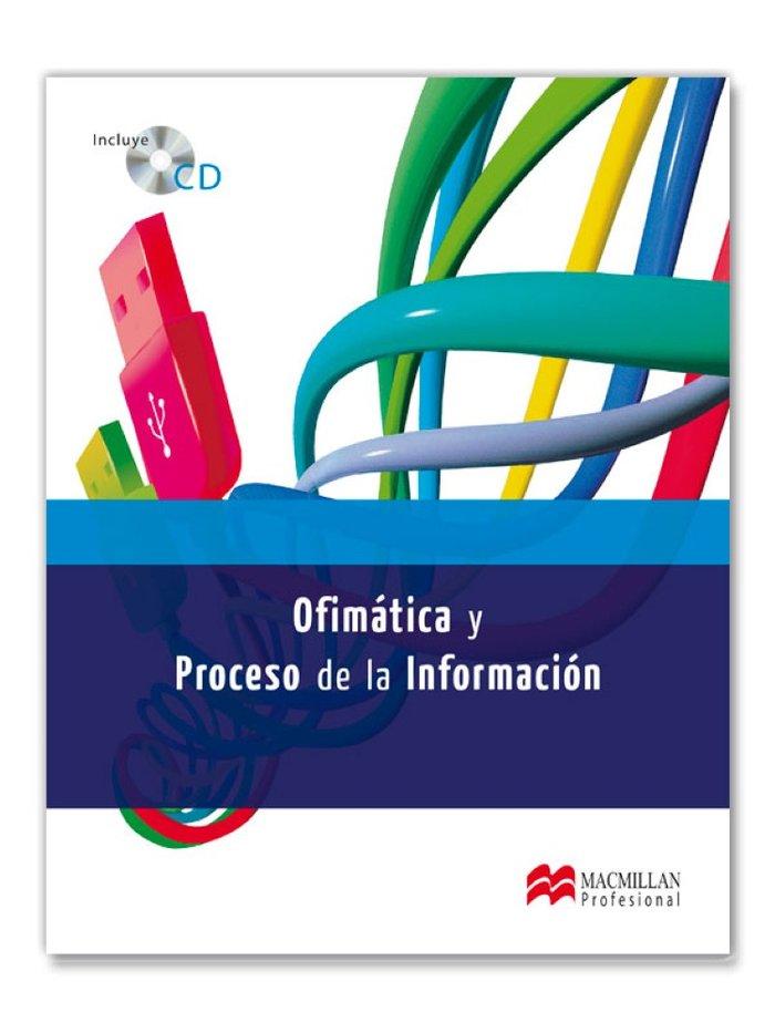 Ofimatica proceso informacion gs 12 cf