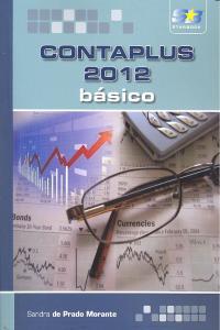 Contaplus 2012 basico
