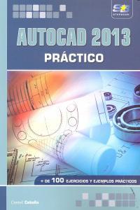 Autocad 2013 practico