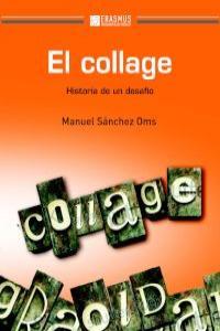 Collage,el