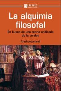 Alquimia filosofal,la