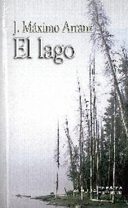 Lago el