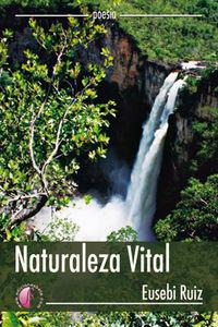 Naturaleza vital
