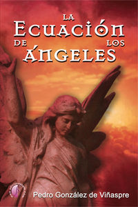 Ecuacion de los angeles,la