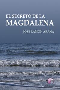 Secreto de la magdalena,el