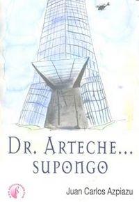 Dr.arteche supongo