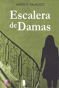 Escalera de damas
