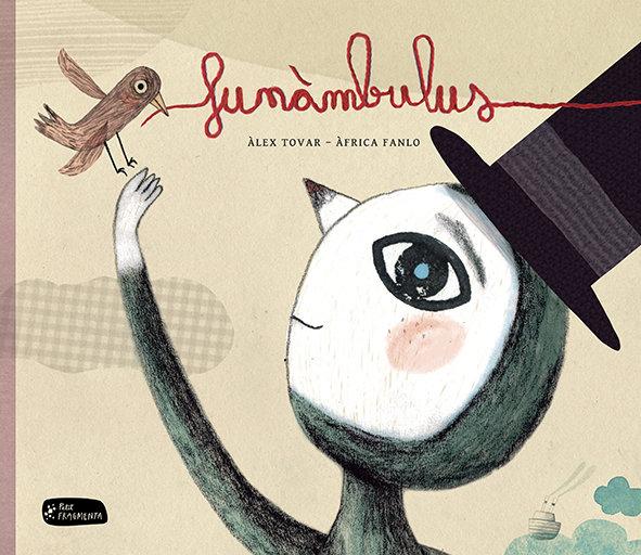 Funambulus