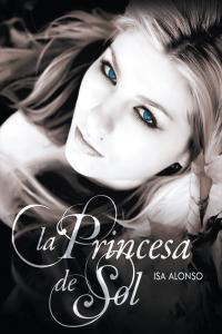Princesa de sol,la