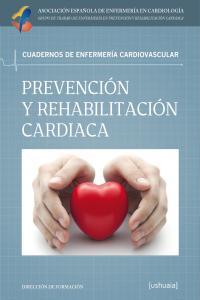 Prevencion y rehabilitacion cardiaca