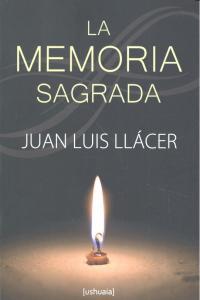 Memoria sagrada,la