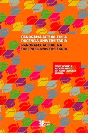 Panorama actual en la docencia universitaria