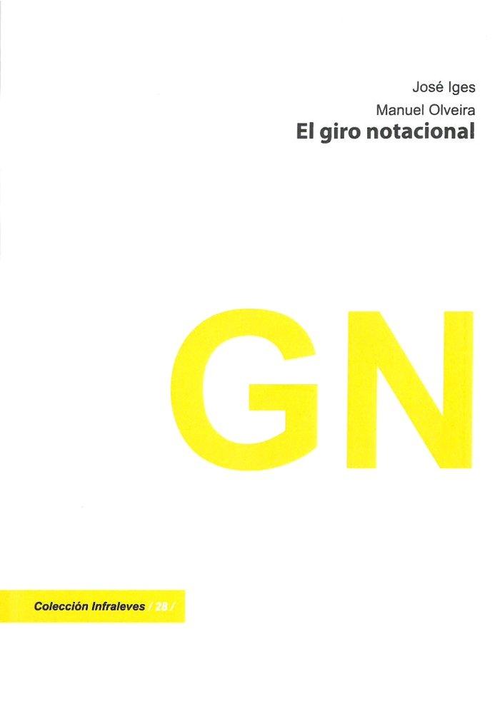 Giro notacional,el