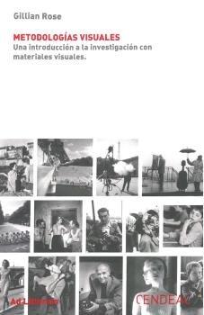Metodologias visuales