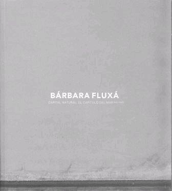 Barbara fluxa