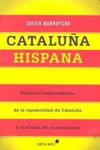 Cataluña hispana