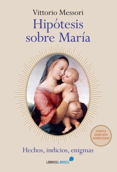 Hipotesis sobre maria