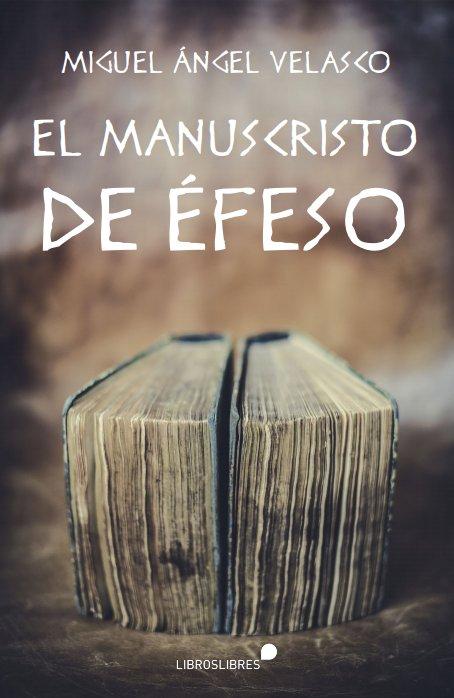 El manuscrito de efeso