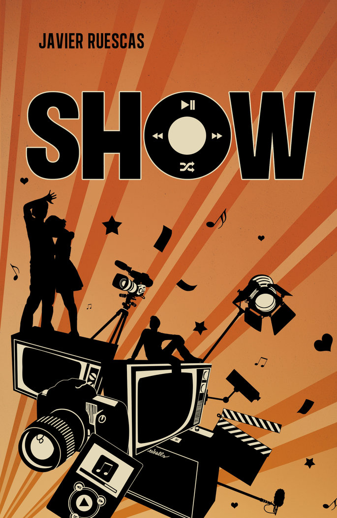Show play 2