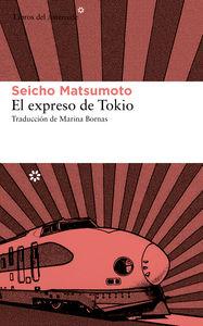 Expreso de tokio,el