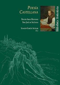 Poesia castellana