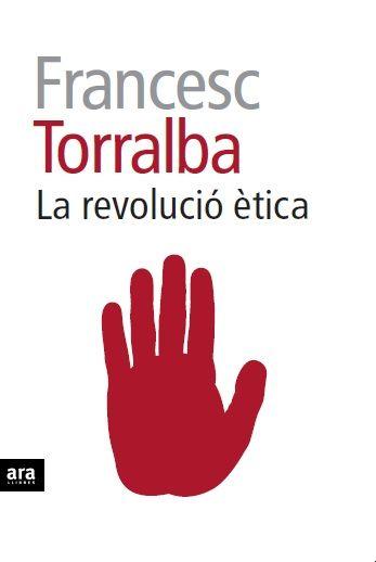Revolucio etica,la