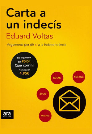 Carta a un indecis