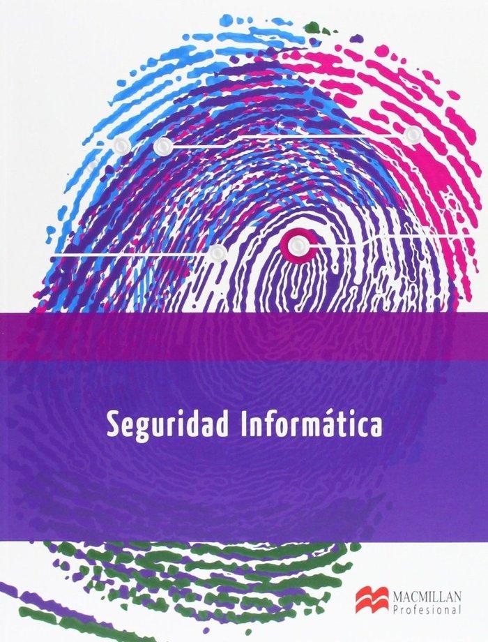 Seguridad informatica cf 13