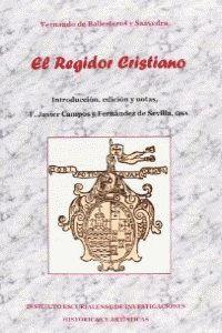 Regidor cristiano,el