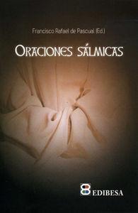 Oraciones salmicas