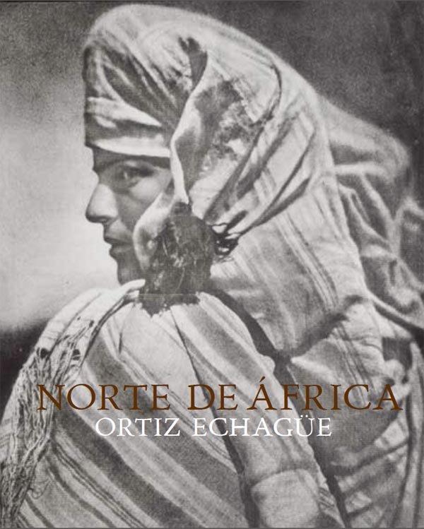 Norte de africa